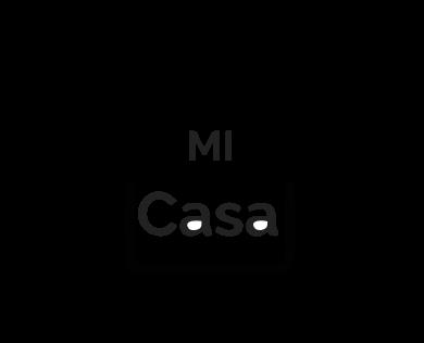 MiCasa Italia